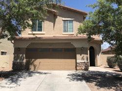 Photo of 1802 N Wildflower Lane, Casa Grande, AZ 85122 (MLS # 5927979)