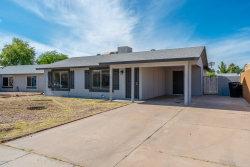 Photo of 3534 W Tulsa Street, Chandler, AZ 85226 (MLS # 5927982)
