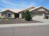 Photo of 17411 N 85th Avenue, Peoria, AZ 85382 (MLS # 5927993)