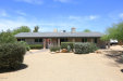 Photo of 7120 W Country Gables Drive, Peoria, AZ 85381 (MLS # 5927999)