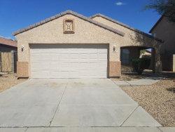 Photo of 2207 S 83rd Lane, Tolleson, AZ 85353 (MLS # 5928000)