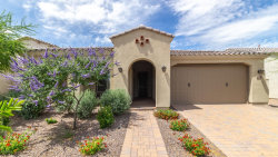 Photo of 4656 S Centric Way, Mesa, AZ 85212 (MLS # 5928004)