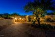 Photo of 39452 N Old Stage Road, Cave Creek, AZ 85331 (MLS # 5928006)