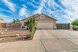 Photo of 9733 W Sunnyslope Lane, Peoria, AZ 85345 (MLS # 5928008)