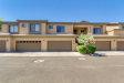 Photo of 705 W Queen Creek Road, Unit 1147, Chandler, AZ 85248 (MLS # 5928015)