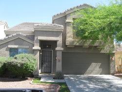 Photo of 11330 W Meadowbrook Avenue, Phoenix, AZ 85037 (MLS # 5928019)