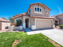 Photo of 22326 E Via Del Palo Drive, Queen Creek, AZ 85142 (MLS # 5928020)