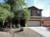 Photo of 40915 W Thornberry Lane, Maricopa, AZ 85138 (MLS # 5928024)