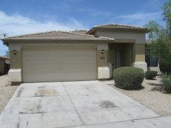 Photo of 2234 W Burgess Lane, Phoenix, AZ 85041 (MLS # 5928026)