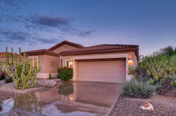Photo of 4059 E Azalea Drive, Gilbert, AZ 85298 (MLS # 5928028)