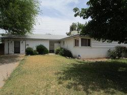 Photo of 4641 N 54th Drive, Phoenix, AZ 85031 (MLS # 5928037)