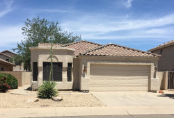 Photo of 3714 W Tonopah Drive, Glendale, AZ 85308 (MLS # 5928044)