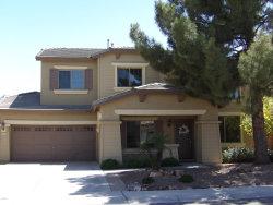 Photo of 13613 W Avalon Drive, Avondale, AZ 85392 (MLS # 5928051)