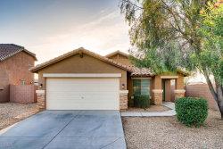 Photo of 702 S 112th Avenue, Avondale, AZ 85323 (MLS # 5928060)