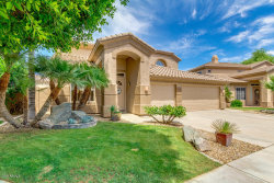 Photo of 956 W Citrus Way, Chandler, AZ 85248 (MLS # 5928068)