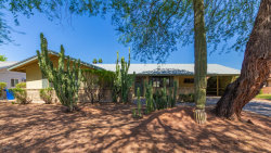 Photo of 3319 S Kenwood Lane, Tempe, AZ 85282 (MLS # 5928073)
