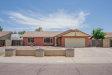 Photo of 6863 W Sierra Street, Peoria, AZ 85345 (MLS # 5928077)