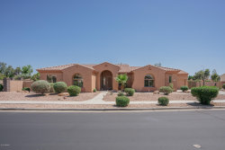 Photo of 8019 W Luke Avenue, Glendale, AZ 85303 (MLS # 5928079)