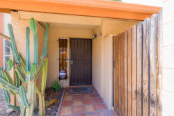 Photo of 17825 N 45th Avenue, Glendale, AZ 85308 (MLS # 5928084)