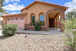 Photo of 9947 W Riverside Avenue, Tolleson, AZ 85353 (MLS # 5928086)