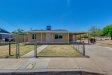 Photo of 1008 S 4th Street, Avondale, AZ 85323 (MLS # 5928088)