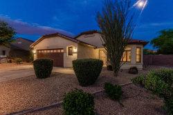 Photo of 3103 W Park Street, Phoenix, AZ 85041 (MLS # 5928091)