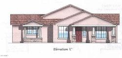 Photo of 00000 N Silverleaf Road, San Tan Valley, AZ 85143 (MLS # 5928093)