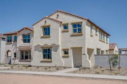 Photo of 9821 E Specter Drive, Mesa, AZ 85212 (MLS # 5928101)