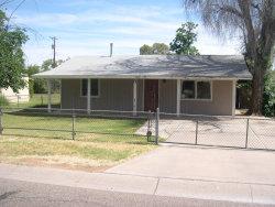 Photo of 2547 W Augusta Avenue W, Phoenix, AZ 85051 (MLS # 5928105)