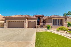 Photo of 2882 E Merrill Avenue, Gilbert, AZ 85234 (MLS # 5928107)