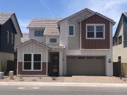 Photo of 1142 S Cheri Lynn Drive, Chandler, AZ 85286 (MLS # 5928110)