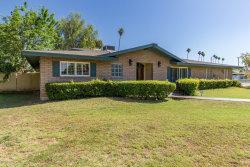 Photo of 1302 W Linger Lane, Phoenix, AZ 85021 (MLS # 5928114)