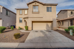 Photo of 1265 S Providence Circle, Mesa, AZ 85209 (MLS # 5928127)
