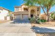 Photo of 3935 E Sundance Avenue, Gilbert, AZ 85297 (MLS # 5928129)