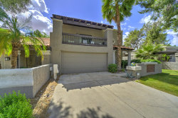 Photo of 7566 E Pleasant Run, Scottsdale, AZ 85258 (MLS # 5928130)