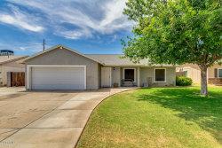Photo of 116 S Eucalyptus Place, Chandler, AZ 85225 (MLS # 5928132)