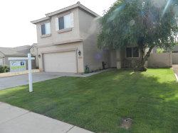 Photo of 2012 N 103rd Drive, Avondale, AZ 85392 (MLS # 5928136)