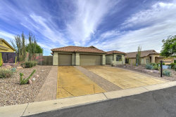 Photo of 6544 S Foothills Drive, Gold Canyon, AZ 85118 (MLS # 5928150)