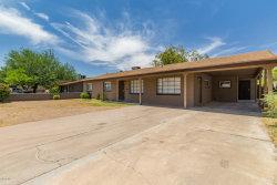 Photo of 6334 N 19th Drive, Phoenix, AZ 85015 (MLS # 5928152)