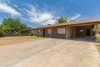 Photo of 6334 N 19th Drive, Phoenix, AZ 85015 (MLS # 5928152)