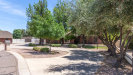 Photo of 7727 S Alder Drive, Tempe, AZ 85284 (MLS # 5928156)