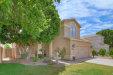 Photo of 1329 N Palmsprings Drive, Gilbert, AZ 85234 (MLS # 5928158)
