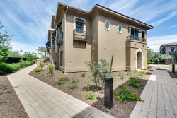 Photo of 6565 E Thomas Road, Unit 1053, Scottsdale, AZ 85251 (MLS # 5928161)