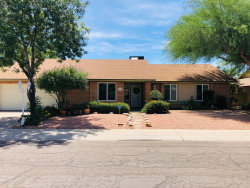 Photo of 6033 W Poinsettia Drive, Glendale, AZ 85304 (MLS # 5928172)