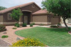 Photo of 306 E Laredo Avenue, Gilbert, AZ 85296 (MLS # 5928176)