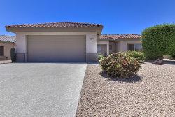 Photo of 15615 W Hidden Creek Lane, Surprise, AZ 85374 (MLS # 5928178)