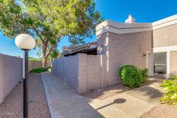 Photo of 1976 N Lemon Tree Lane, Unit 18, Chandler, AZ 85224 (MLS # 5928183)