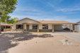 Photo of 3312 E Edgewood Avenue, Mesa, AZ 85204 (MLS # 5928187)