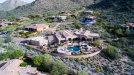 Photo of 11475 E Paradise Lane, Scottsdale, AZ 85255 (MLS # 5928190)