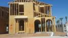 Photo of 306 N 69 Place, Mesa, AZ 85207 (MLS # 5928206)